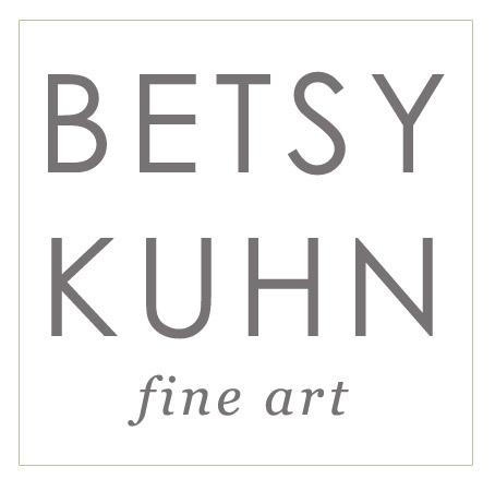 Betsy Kuhn