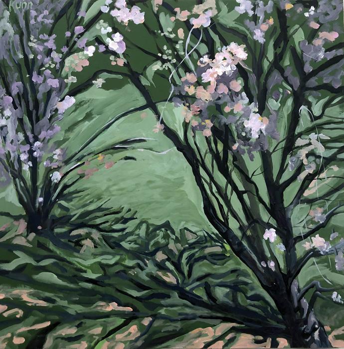 Betsy Kuhn Fine Art